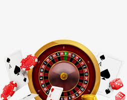 Introduction to online casino