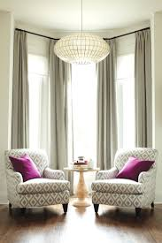 side arm chairs for living room. full size of sensational armchairs for living room images ideas red accent chairs endearing enchanting renate side arm 2