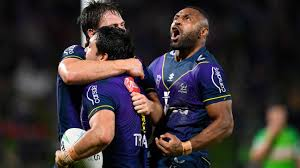 You can use our site to filter for other airlines that may also have this. Melbourne Storm Focused On Nrl Title Not Winning Streak