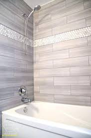 gray ceramic tile ceramic tile for bathroom with unique best tile bathrooms ideas on gray shower tile gray ceramic tile soap dish