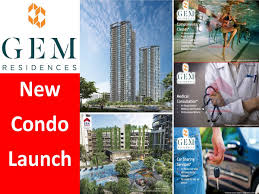 new car launch in singapore 2016New Condos Singapore  CEA License Real Estate Salesperson