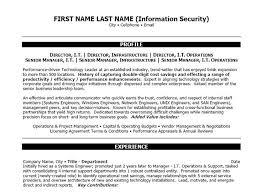 information security engineer sample resume 8 best Best Software Developer  Resume Templates & Samples images .