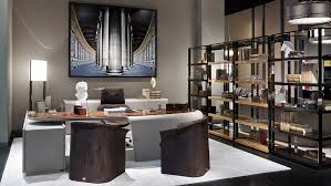 luxury desks for home office. bentley home luxury desks for office e