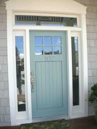 6 panel exterior doors medium image for four panel glass front door 5 panel exterior door