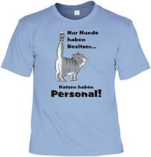 Tier Spaß Shirtfun Shirtherren Shirt Rubrik Lustige Sprüche Nur