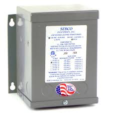low voltage lighting transformer 28 images helpful hints on low Sebco Inc at Sebco Transformer Wiring Diagram