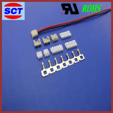 list manufacturers of 10 pin connector harness, buy 10 pin wiring harness connectors automotive at Universal Wiring Harness 10 Pin Connector