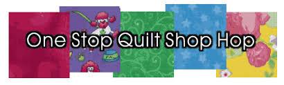 shophop.gif & The Quilt Shop Hop · The Gathering · Links · 2018 Quilt Shows Adamdwight.com