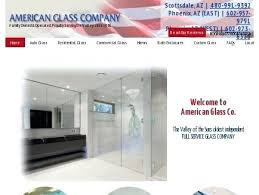 american glass distributors american glass distributors amarillo