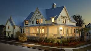 charleston style house plans. Charleston Style House Plans With Imressive Wall And Glass Windows Fresh Garden Pathway C