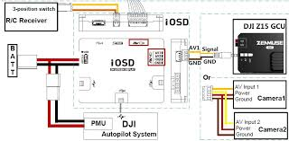 quadcopter naza lite diagram schematic all about repair and quadcopter naza lite diagram schematic quadcopters for aerial on naza m v2 wiring diagram dji