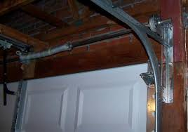 garage door wireGARAGE DOOR CORD  DOORS