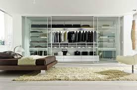 Small Picture Wall Closet Designs Home Design Ideas