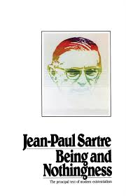 being and nothingness jean paul sartre books being and nothingness jean paul sartre 9780671867805 books ca