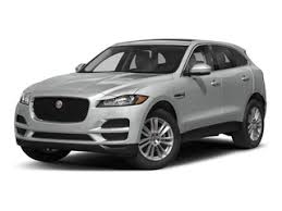 2018 jaguar diesel. contemporary 2018 2018 jaguar fpace inside jaguar diesel