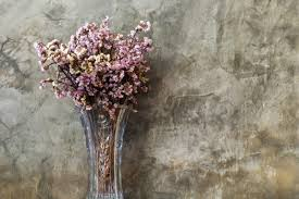 How to dry flowers: The lazy way