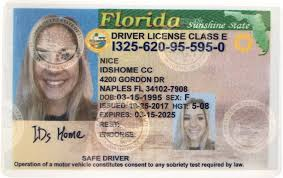 fl Art The 00 Florida Ids Id Best Online Sale Of E-commerce Ids For Online Fake Cheap fakes014 buy Quality Sale - 80 Buy scannable