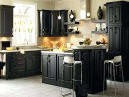 Small Picture Best Type Of Paint For Kitchen Cabinets Uk The Best White Paint