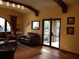 Living Room Spanish Unique Inspiration Ideas