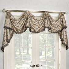 tab top valance. Contemporary Tab Touch To Zoom On Tab Top Valance I