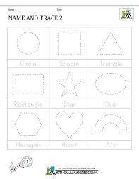 Best 25+ Name tracing worksheets ideas on Pinterest | Tracing ...