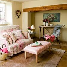 country cottage style living room. 10 Steps To New Cottage Style Country Living Room