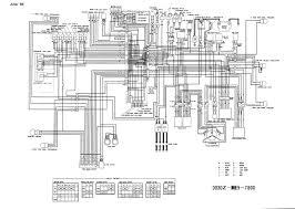 honda shadow wiring diagram wiring diagrams best honda 700 wiring diagram wiring diagrams schematic 1984 honda vt700c shadow diagram 1984 honda shadow 700