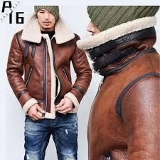 Jackets & coats – Unlimited Shopping Zone