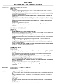 Pacu Rn Resume Objective Network Security Engineer Resume Pacu Nurse