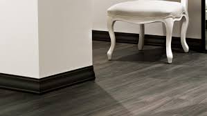 commercial flooring accessories