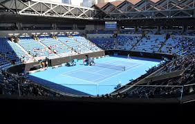 Guide And Tips To Visiting The Australian Open Moos