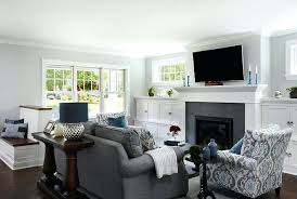 furniture arrangement for small spaces. Fabulous Small Living Room Furniture Layout Elegant Layouts With Fireplace Home Decor Arrangement For Spaces