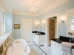 Bathroom: New Design And Theme From Bathroom Remodel Charleston SC ...