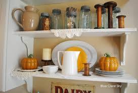 Kitchen Shelves Kinds Of Kitchen Wall Shelf Kitchen Inspirations