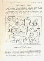 1940 chief wiring diagram i used this diagram for my 40 chief