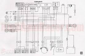 taotao 110 wiring diagram wiring diagrams Sunl ATV Wiring Diagram at Wiring Diagram For Sunl Quad