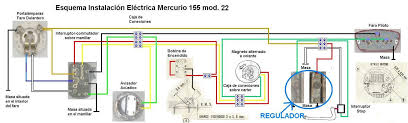 mg td wiring diagram mg wiring diagrams description esquemamod22td7 mg td wiring diagram