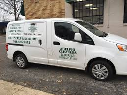 adelphi drive in cleaners sewing alterations 328 nassau blvd s garden city ny phone number yelp