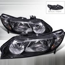 17 of 2017 s best honda civic headlights ideas vehicle lighting products by spec d including honda civic black euro headlights part number we also offer headlights for many of today s most popular
