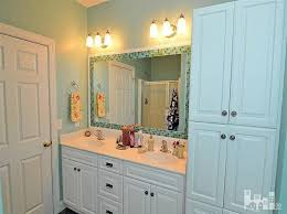 Bathroom Remodeling Wilmington Nc Delectable 48 Best Wilmington NC Real Estate Images On Pinterest Wilmington