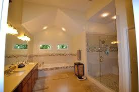 kohls bathroom mirrors wonderful target shower curtain rod decorating ideas gallery bed kohls bathroom wall mirrors
