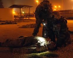 photo essay incirlik s anti terrorism exercise > u s air force  photo essay incirlik s anti terrorism exercise
