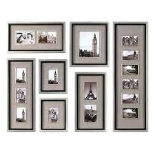 picture frames for office table candle mac apple laptop work wall39 wall