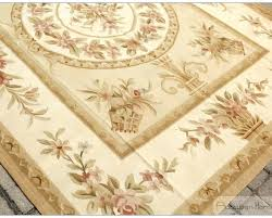 shabby chic area rugs shabby chic area rugs pink rug inspiration home decoration shabby chic pink shabby chic area rugs