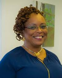 Rhonda Gaines, Clinical Social Work/Therapist, Baltimore, MD ...