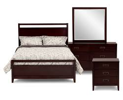 Beautiful Bedroom Furniture Bedroom Sets