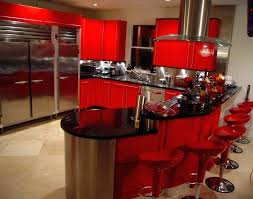 red kitchen accessories red kitchen theme ideas for kitchens modern look actual red kitchen accessories wilkinsons