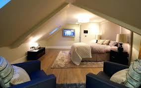 wall mood lighting. Exellent Lighting Mood Lighting Bedroom Picture Create  On Wall L