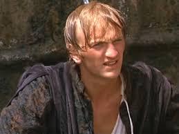 """Képtalálat a következőre: """"Mercutio kép"""""""