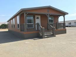 choose affordable home. To Begin With, Manufactured Homes For Sale Are Significantly More Affordable  When Compared With The Prices Of Traditional Houses. The Construction Timing Is Choose Home